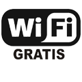 gratis wifi paul snacks
